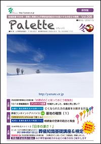 palet08sam