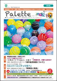 pallet11sam